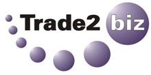 trade2biz