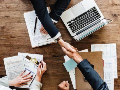 PRACA dla specjalistki(sty) ds. Kadr i Płac od zaraz