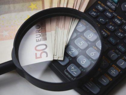 Ulga na złe długi u wierzyciela i dłużnika