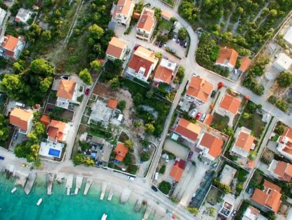 Zasady opodatkowania przychodu z budynku - przepisy od 2019 roku