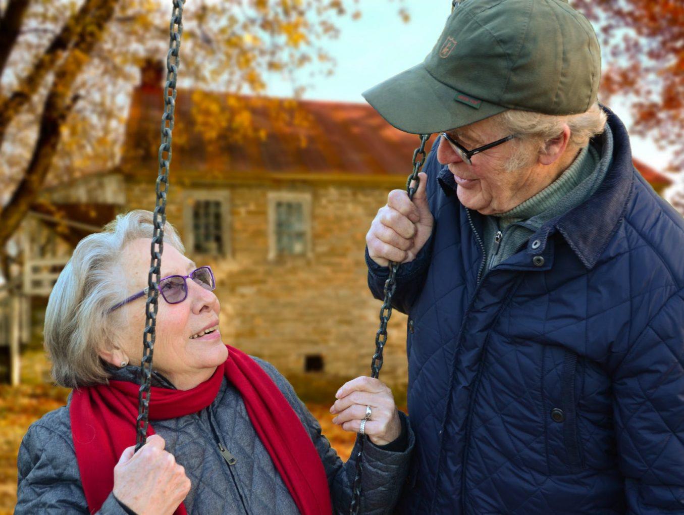 Ile emeryt może dorobić od 1 września 2019 r. do 31 sierpnia 2020 r.?