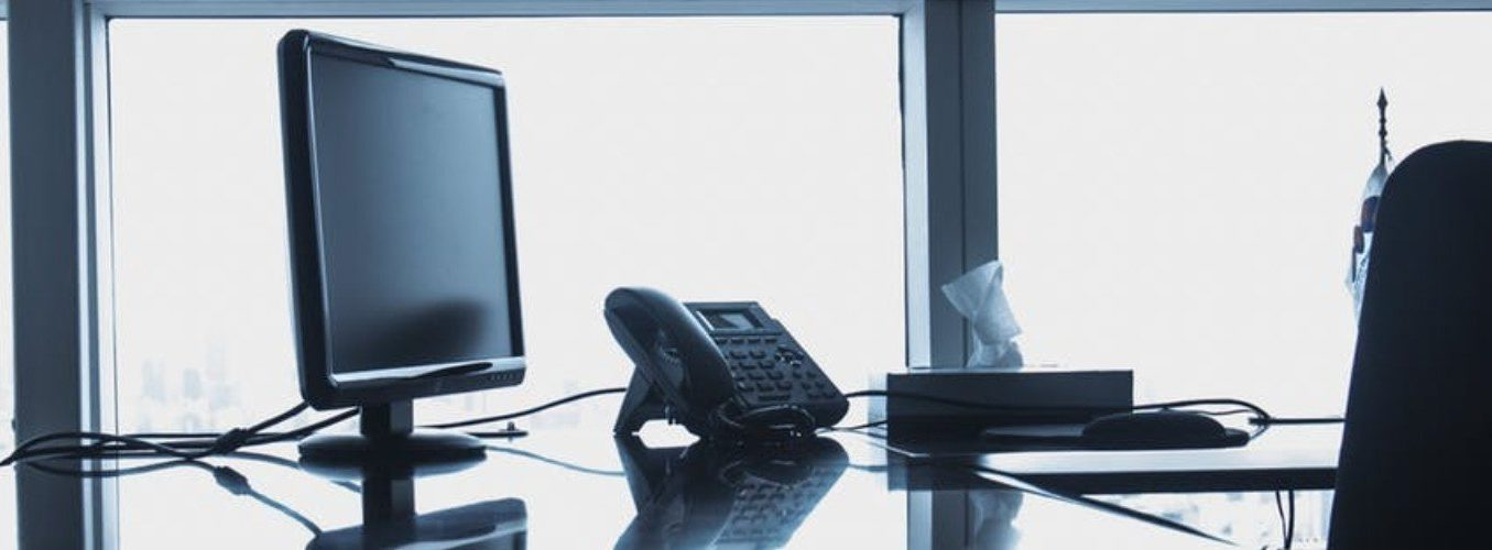 Wirtualne biuro - czy to legalne?