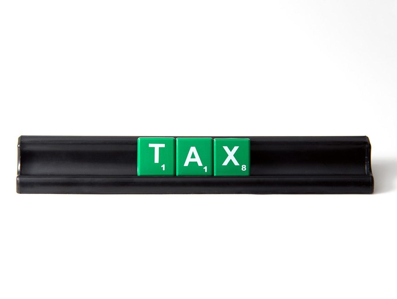 Rozlicz PIT z Biurem Rachunkowym Prosperita. W tym roku termin rozliczenia z fiskusem to 1 czerwca