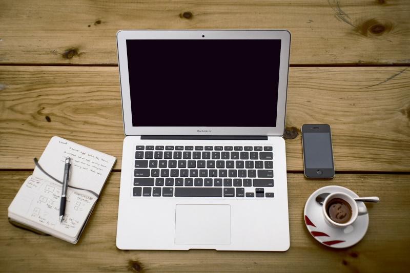 Wirtualne Biuro Prosperita - zapraszamy do współpracy