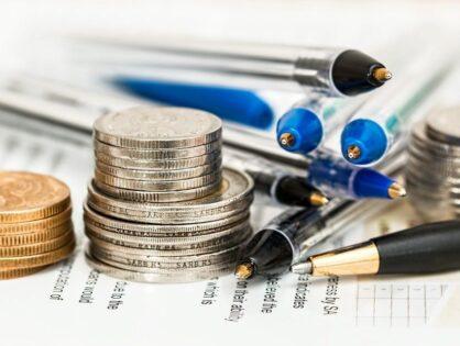 Zmiany w opodatkowaniu spółek komandytowych